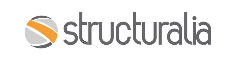 Logo STR (2)